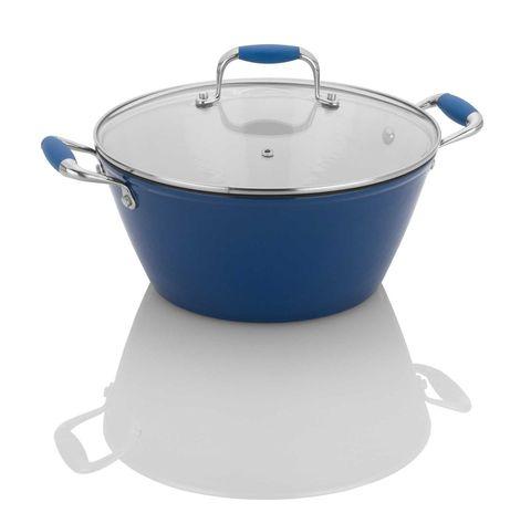 dutch-oven-michelleb-by-fagor-5qt-soup-pot-with-glass-lid-msc.jpg