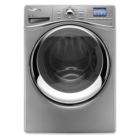 When To Fix Appliances - Repair Or Replace Appliances