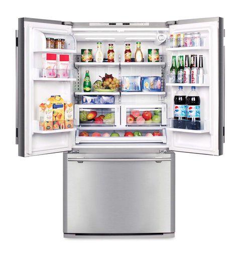 haier cabinet depth refrigerator hb21fc75