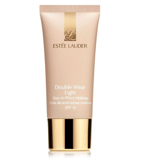 estee lauder double wear light stay in place makeup spf 10