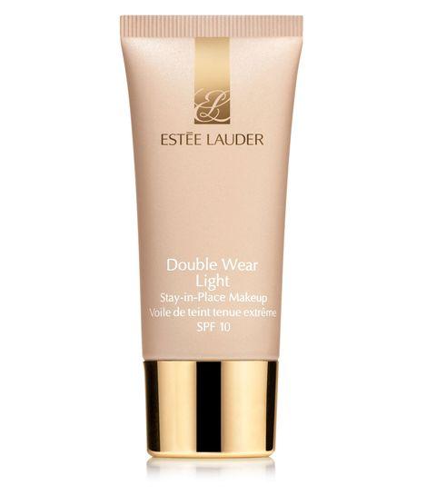 estee lauder double wear light stay in place makeup spf 10