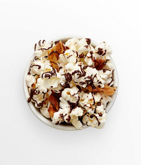0114-popcorn-top-right-bacon-chocolate-msc.jpg