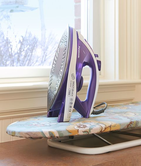 Small appliance, Clothes iron, Home appliance,