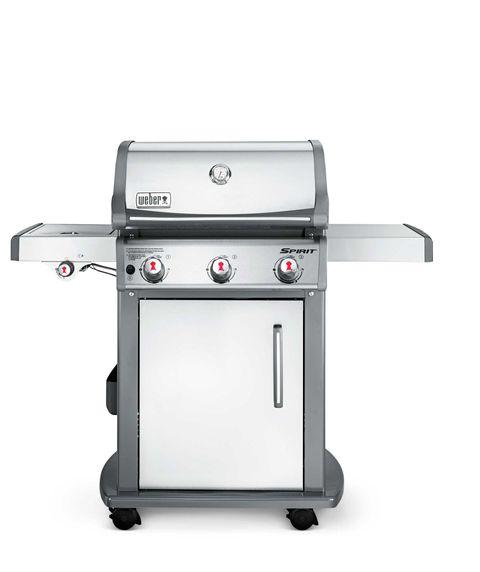 weber spirit gas grill sp-320