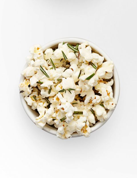 0114-popcorn-bottom-left-parmesan-herb-msc.jpg