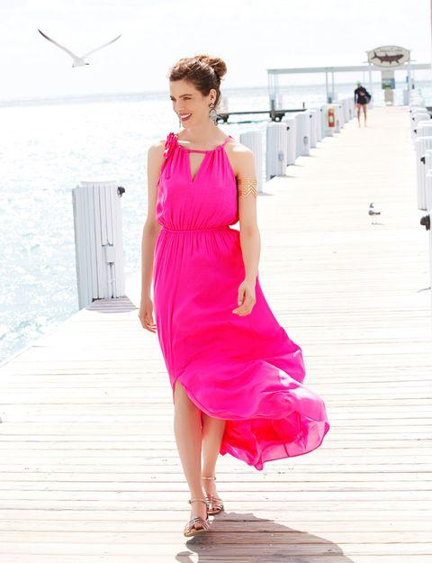 Good Buys Summer Fashion Spread