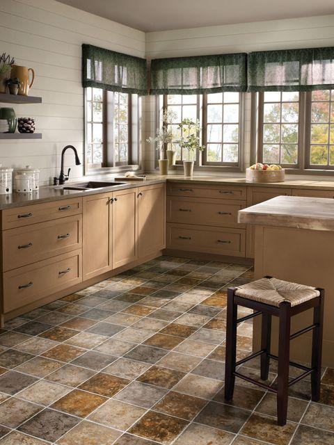 Wood Floors Tiles Laminate Flooring