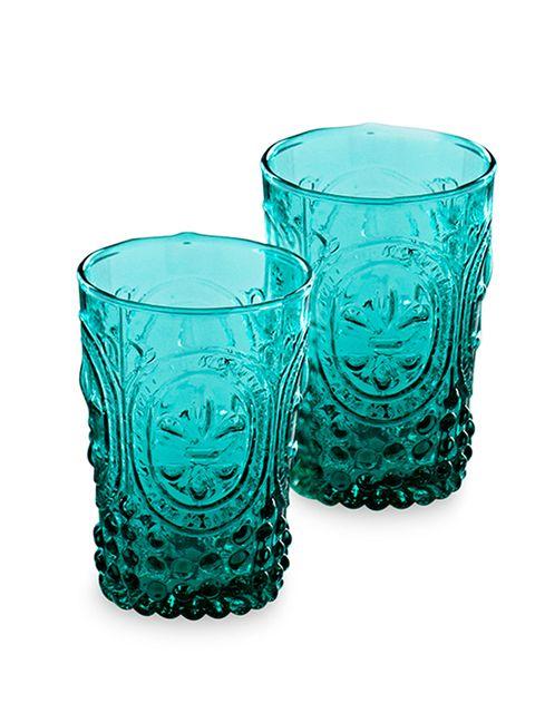 0414-good-list-glasses-de.jpg