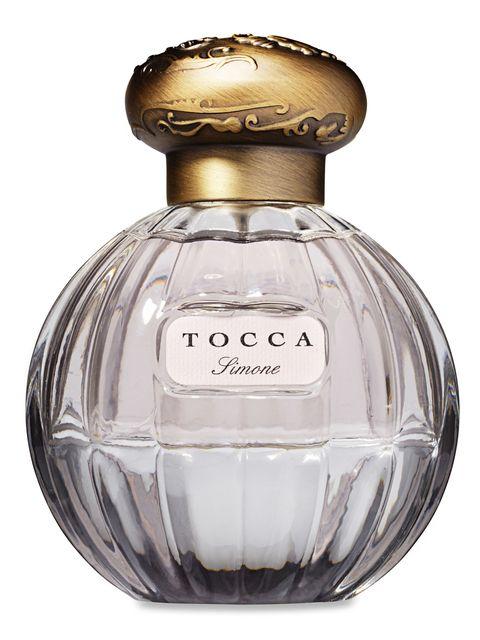May 2014 Beauty Awards Perfumes 0514