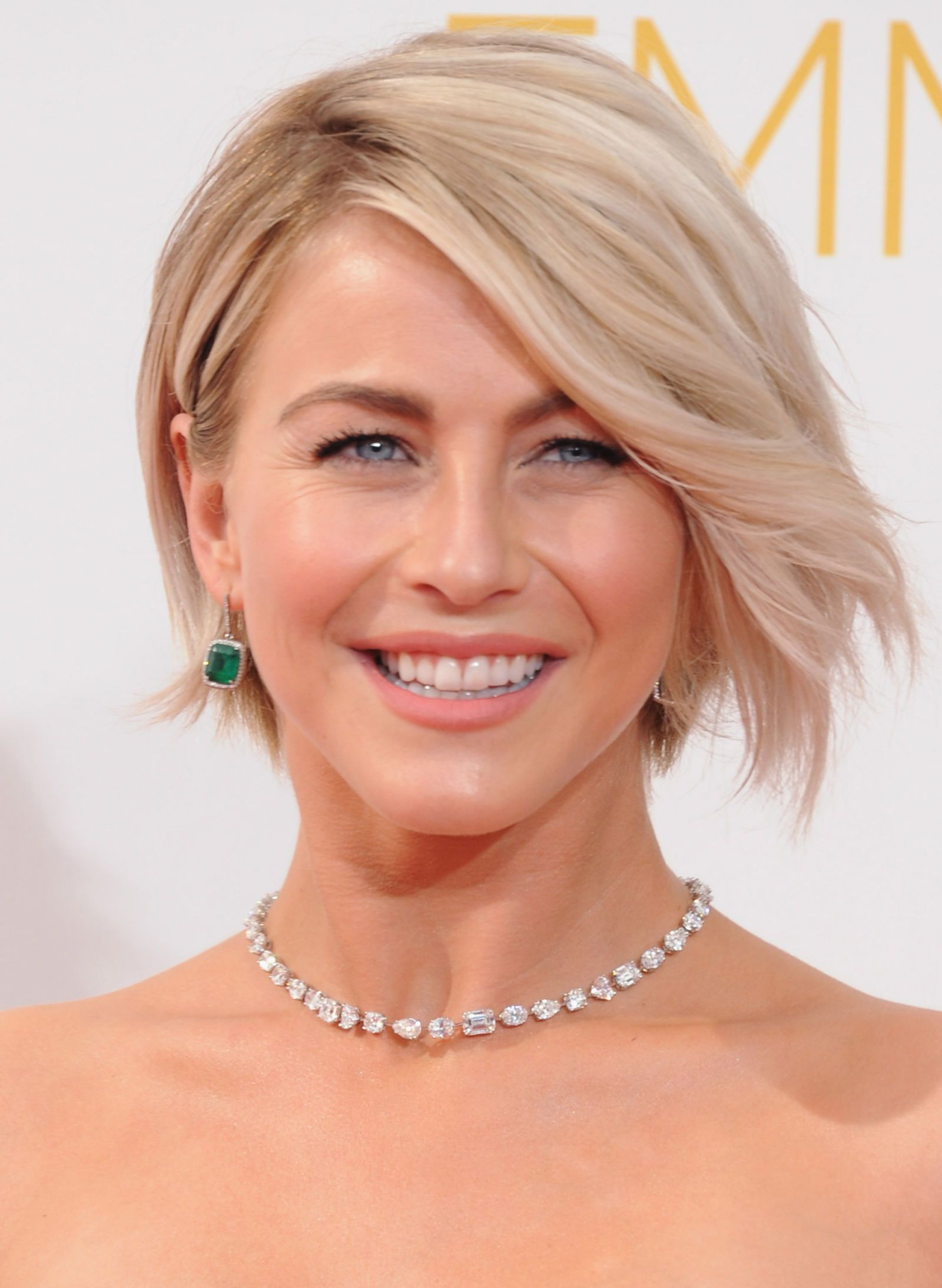 Julianne Hough Bob Hair Inspiration Bob Hairstyles And Haircut Ideas
