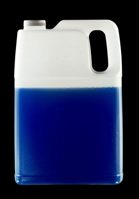 Blue, Plastic, Electric blue, Azure, Bottle, Cobalt blue, Rectangle, Parallel, Aqua, Mobile phone accessories,