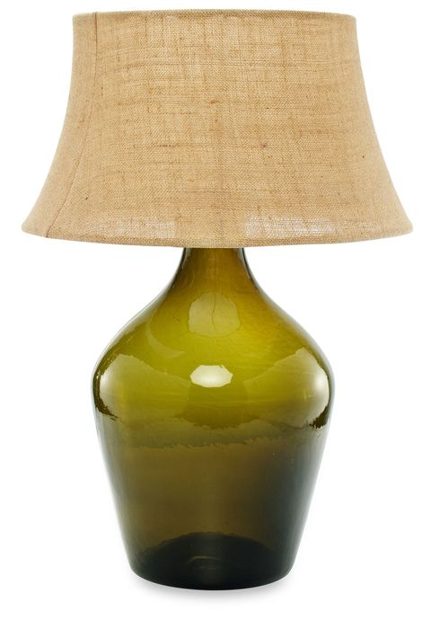 Look For Less Lamp 2