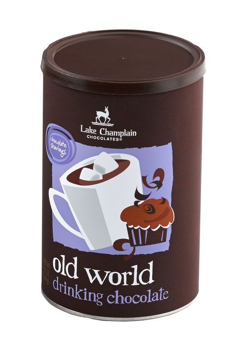 dark-hot-chocolate-lake-champlain-msc.jpg