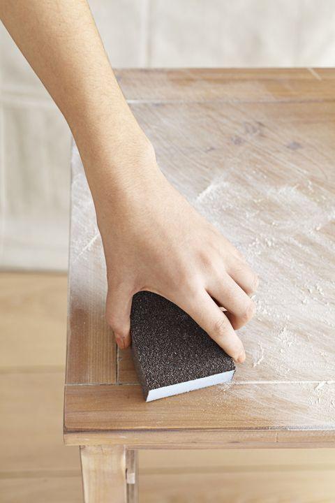 Wood, Finger, Hardwood, Wood stain, Wrist, Nail, Composite material, Plywood, Wood flooring, Varnish,