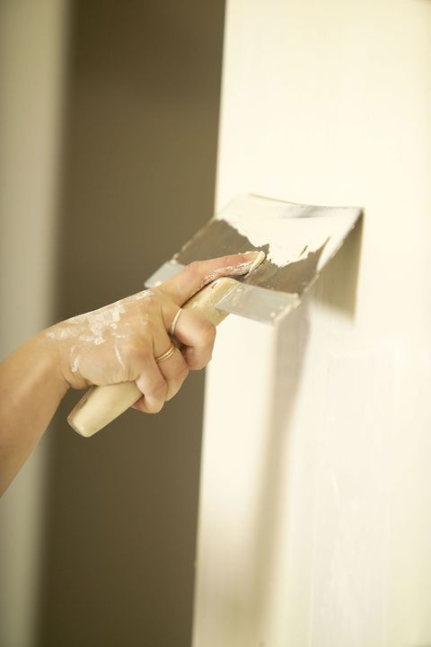 Home Repairs Do It Yourself Easy Home Repair Advice