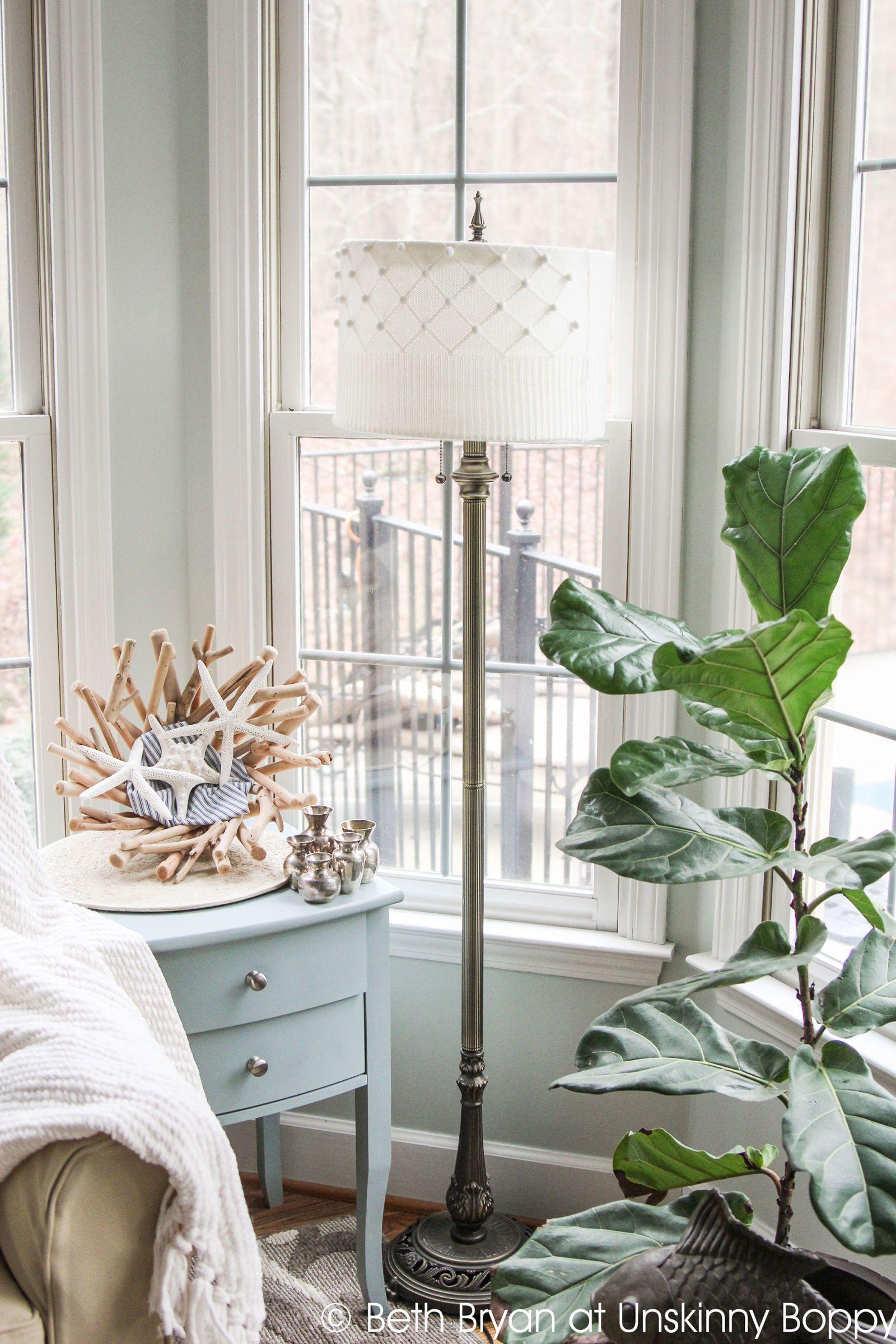 Trash To Treasure Ideas Home Decor Part - 26: Good Housekeeping