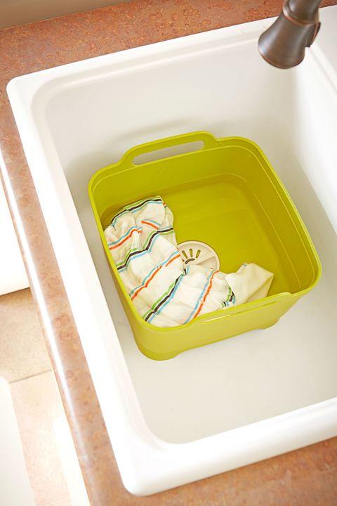Fluid, Plumbing fixture, Plumbing, Composite material, Sink, Tap, Plastic, Bathtub accessory, Cleanliness, Ceramic,