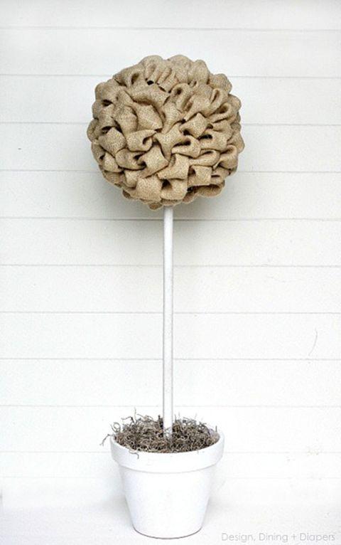 White, Leaf, Flowerpot, Botany, Natural material, Artificial flower, Symmetry, Annual plant, Plant stem, Subshrub,