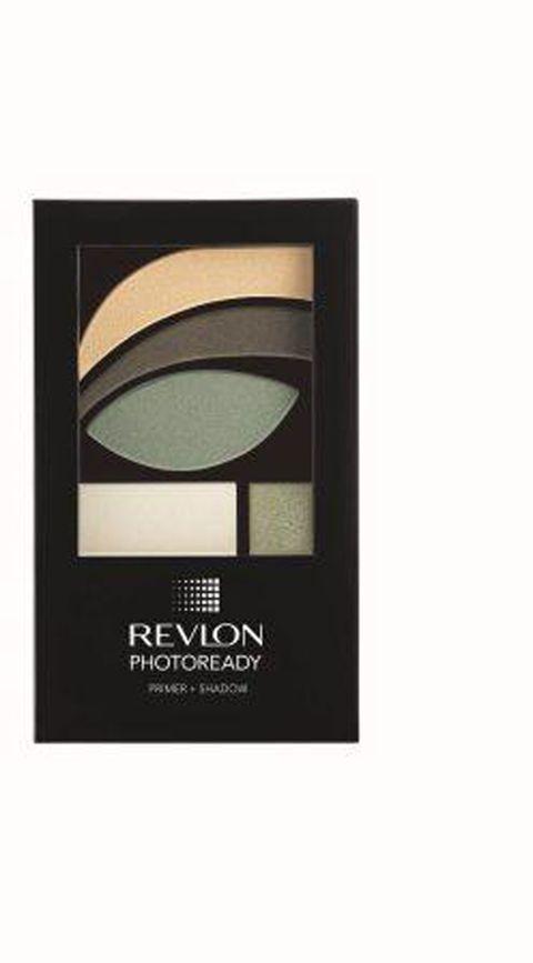 Revlon PhotoReady Primer & Shadow