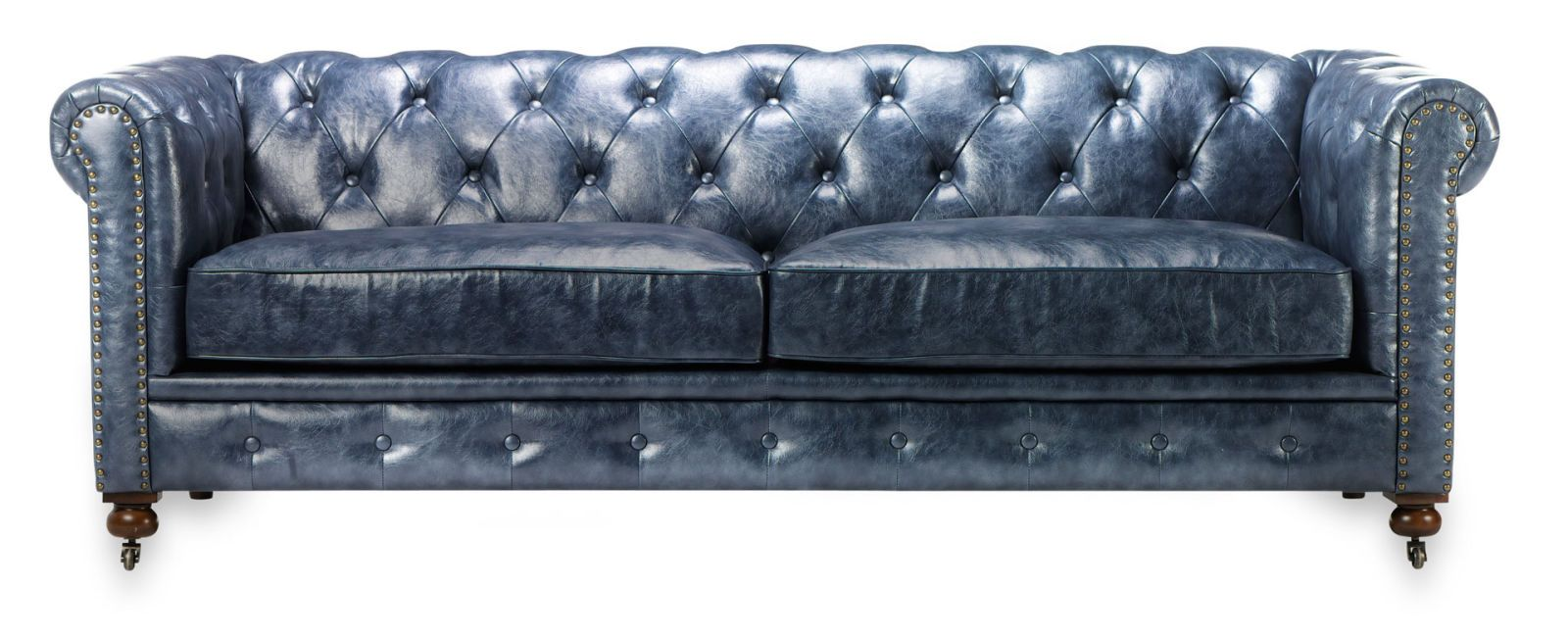 Home Decorators Couch