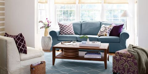 decluttering your house how to declutter a room