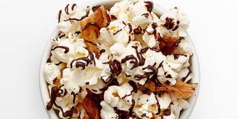 0114-popcorn-top-right-bacon-chocolate-msc.jpg