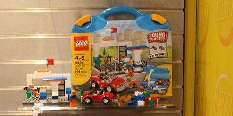 lego bricks and more