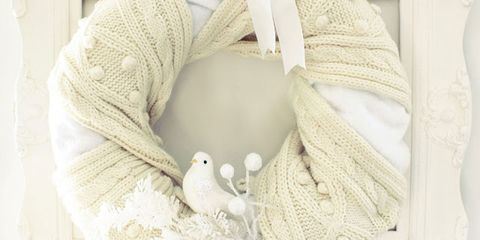 Winter Crafts Ideas For Diy Winter Craft Projects