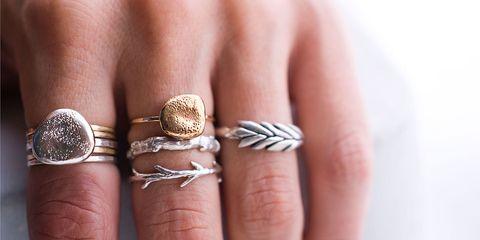 Handmade jewelry websites unique handmade jewelry online image solutioingenieria Choice Image