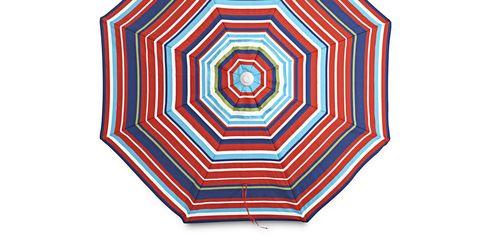 garden treasures round patio umbrella
