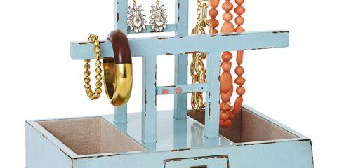 0314-how-to-organize-jewelry-1-de.jpg