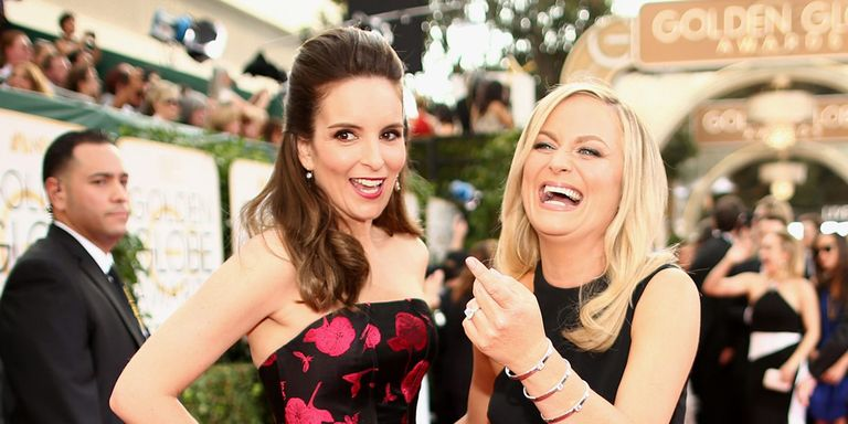 15 Celebrity Friendships That Crashed and Burned (PHOTOS)