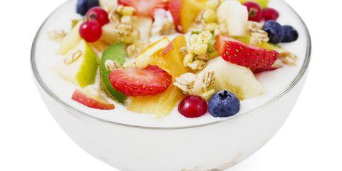 0314-boost-immunity-breakfast-de.jpg