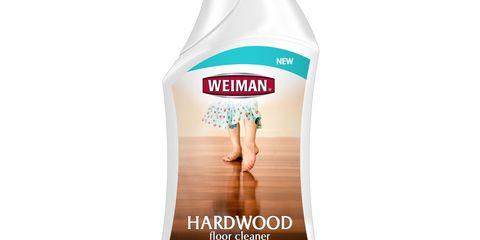 Wood Floor Cleaner Reviews