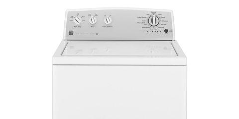 8 Best Washing Machines to Buy in 2019 - Top Washing Machine
