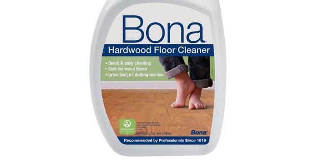 building care bona materials floor specialist applicator floors trend product