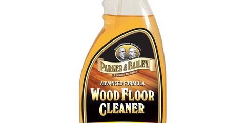 21 Best Wood Floor Cleaners Amp Reviews Top Floor Cleaner