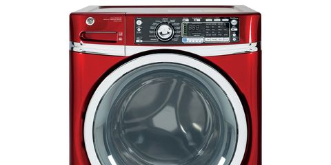 Washer Reviews - Best Washers