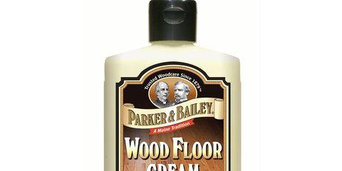 21 Best Wood Floor Cleaners Amp Reviews Top Floor Cleaner