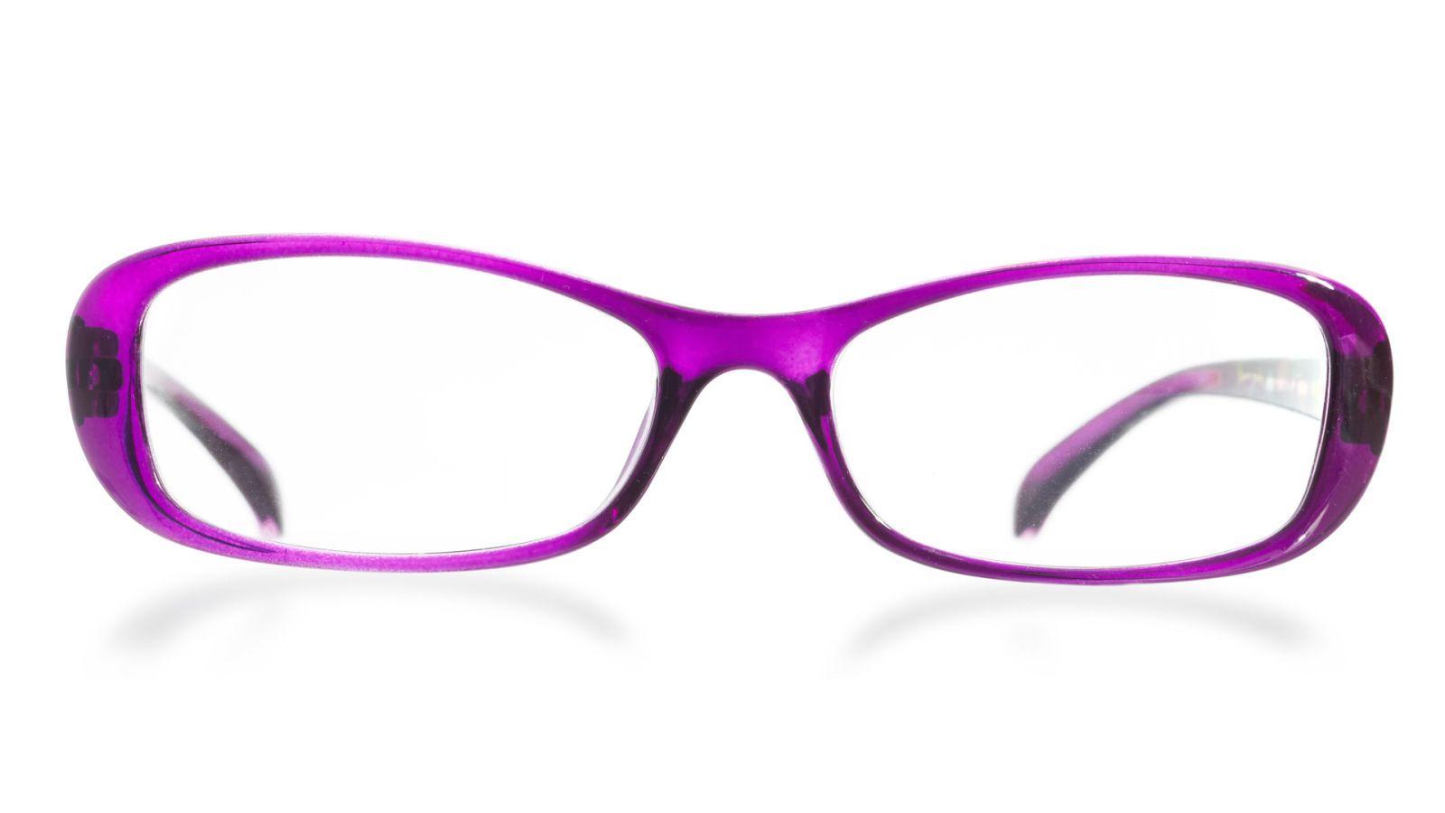 glassesshop glasses