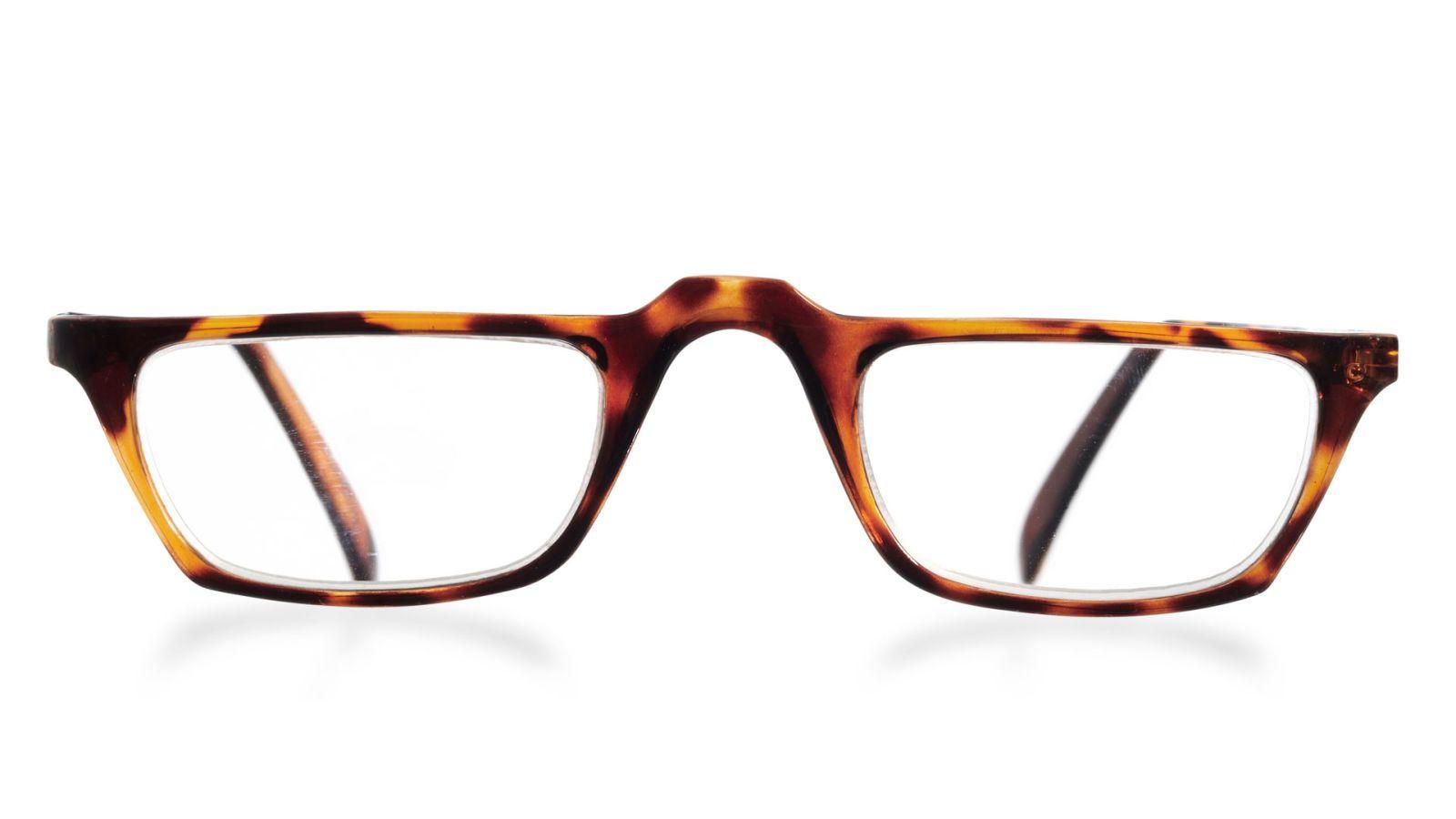 peeperspecs glasses
