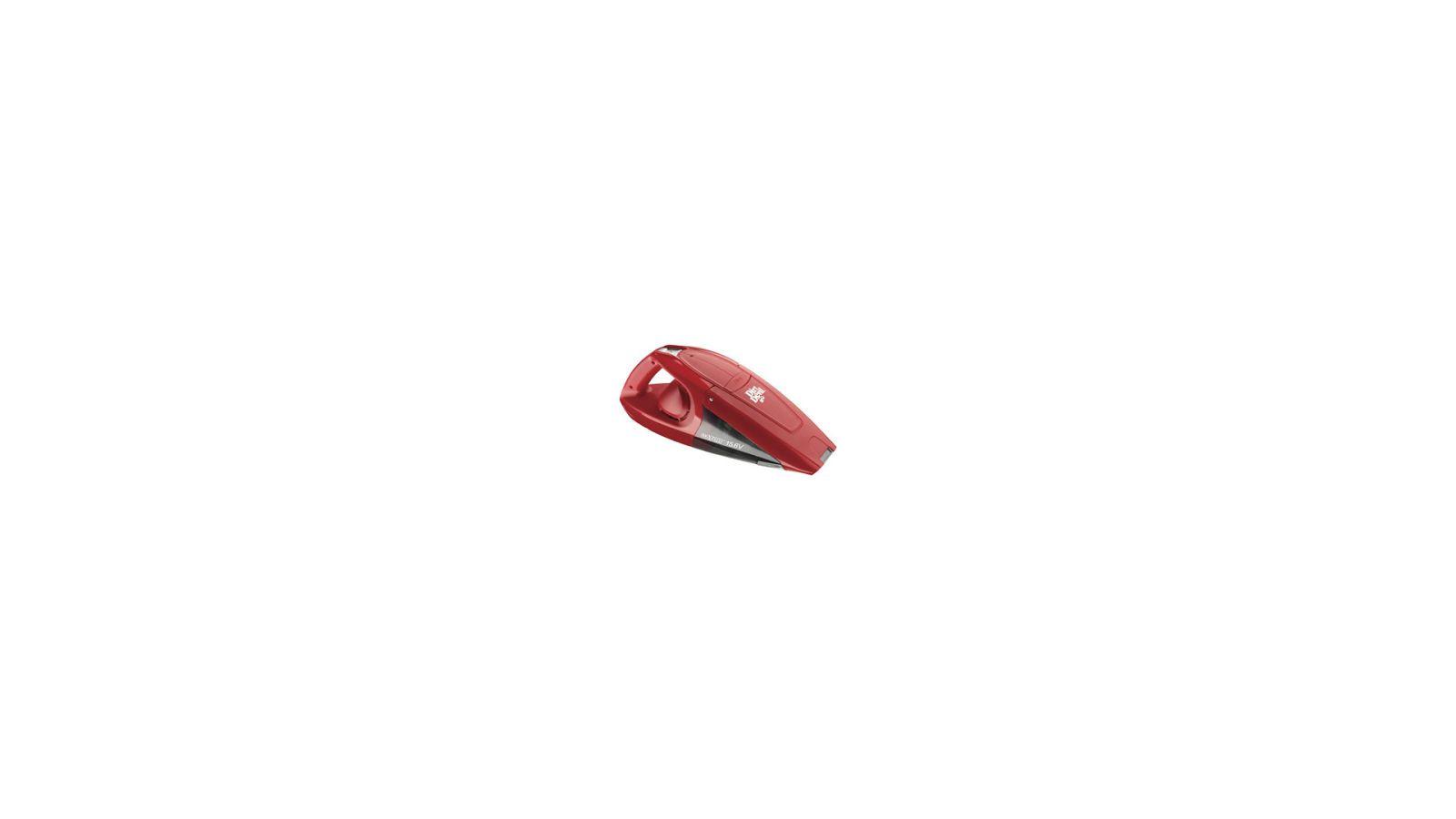 dirt devil gator bd10165 handheld vacuum