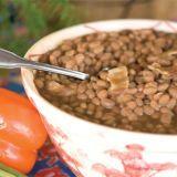 paula deens southern baked beans