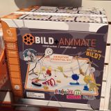 Top Trends From Toy Fair 2014