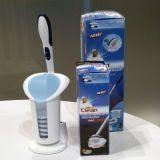 mr clean magic eraser toilet scrubber