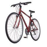 giant fcr 3 w bike