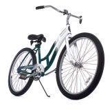 schwinn hollywood bike