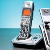 Panasonic KX-TG1032S