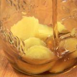 Brown, Yellow, Amber, Recipe, Ingredient, Tan, Dish, Staple food, Sweetness,