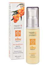 sibu beauty cream